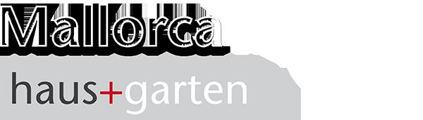 MallorcaHeute haus+garten - Wohnen, Garten, Dekorieren