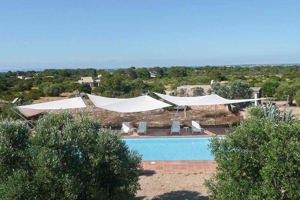 Casa-Privada-Formentera
