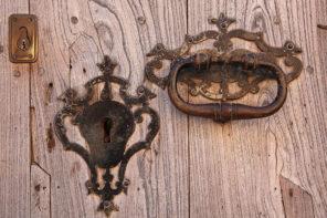Auf Mallorca Immobilien kaufen