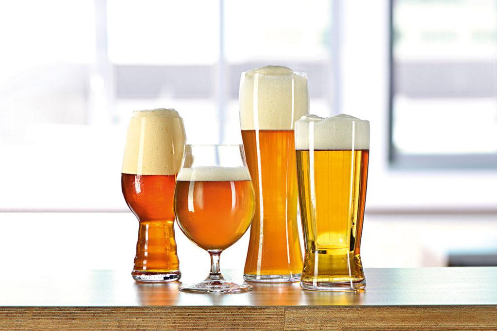 Tasting-Kit_Spiegelau_Glaeser_Beer-Classics_2014