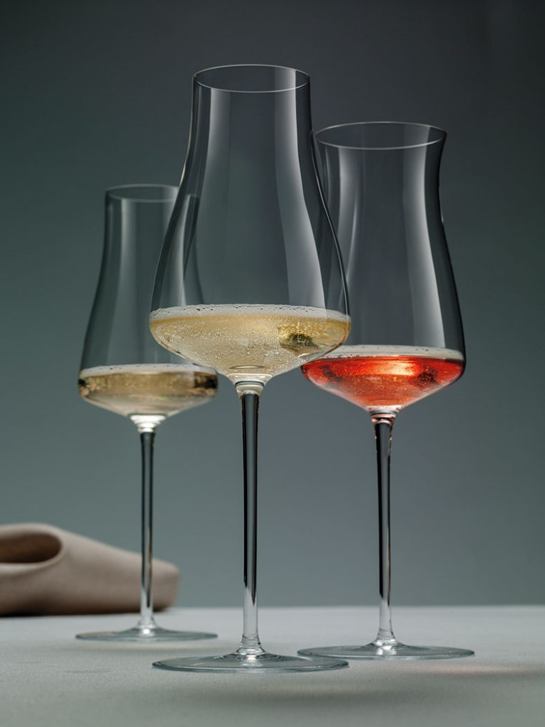 ZWIESEL-1872_WINE_CLASSICS_Ambiente-Champagner