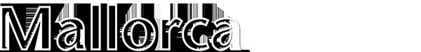 MallorcaHEUTE – Das deutsche Online-Magazin der Insel -