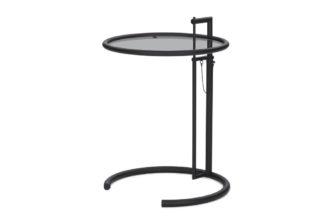 GREY Design Tisch Mallorca