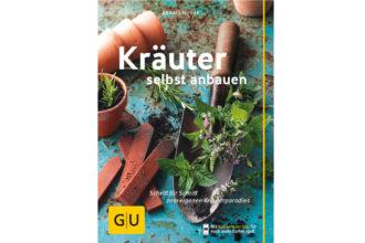 Kraeuterbuch für Mallorca