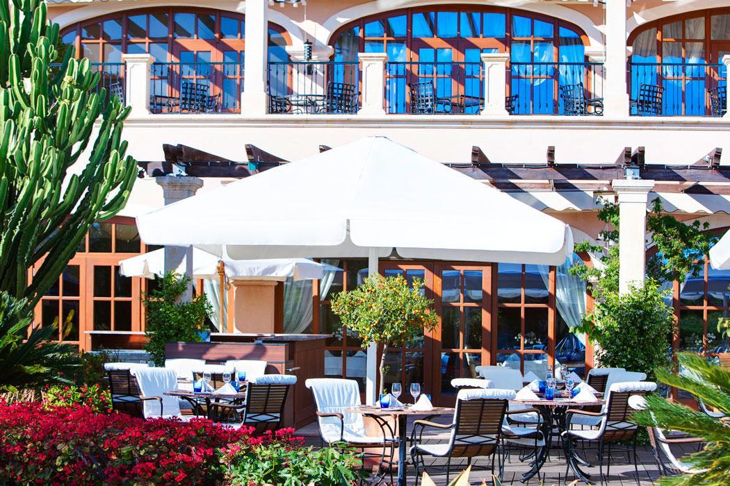 Mallorca, Frühstück und Brunch