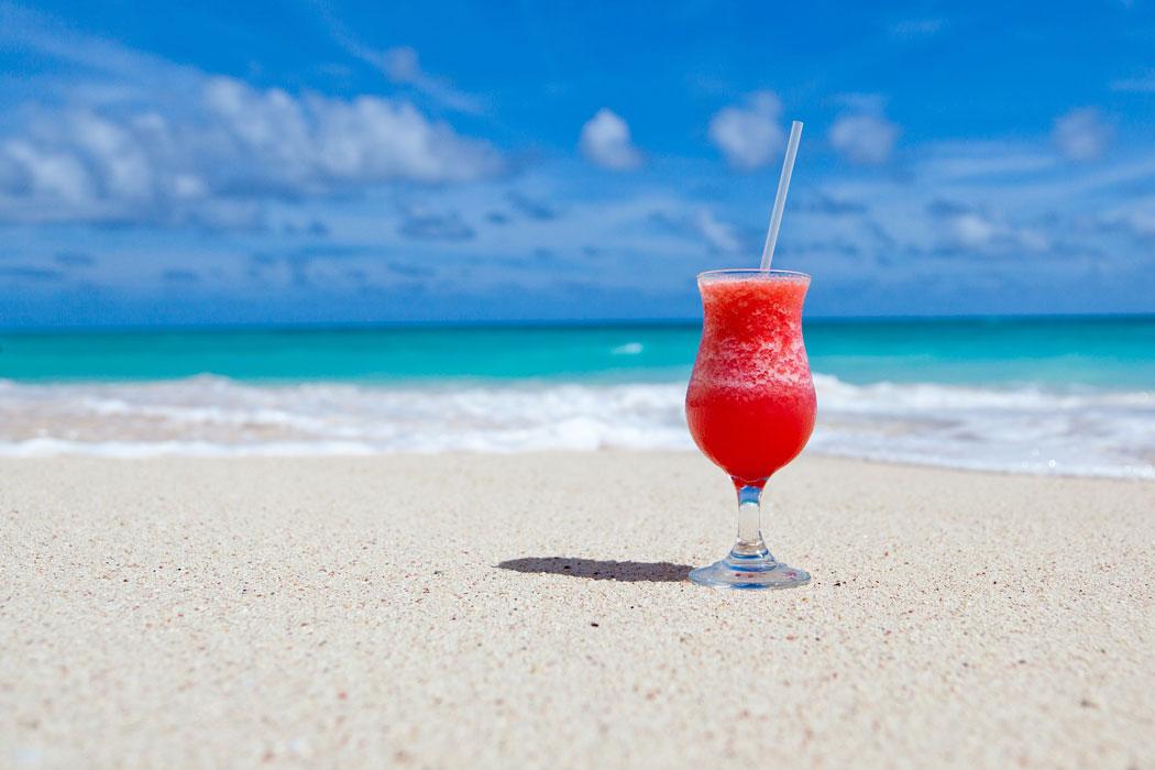 Alkoholverbot an der Playa de Palma auf Mallorca