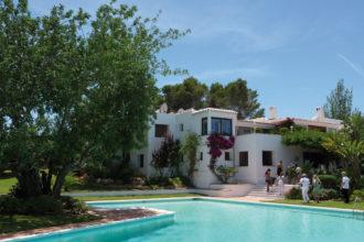 Immobilien-Tipps für Mallorca