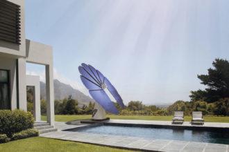 Solarenergie für die Mallorca-Finca