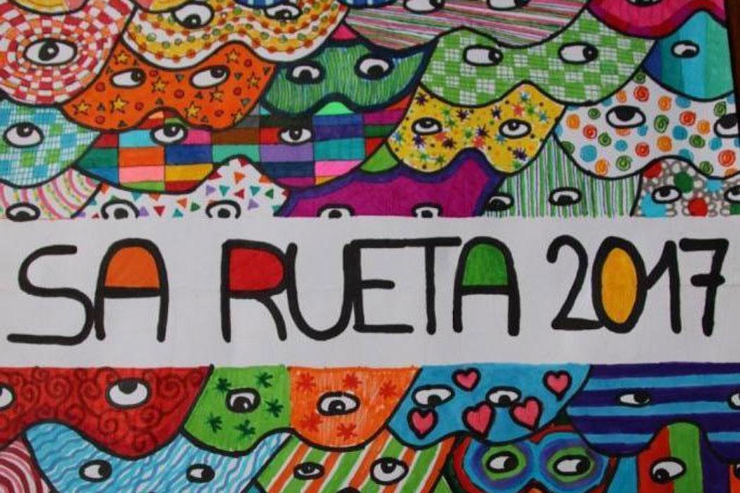 Karneval auf Mallorca