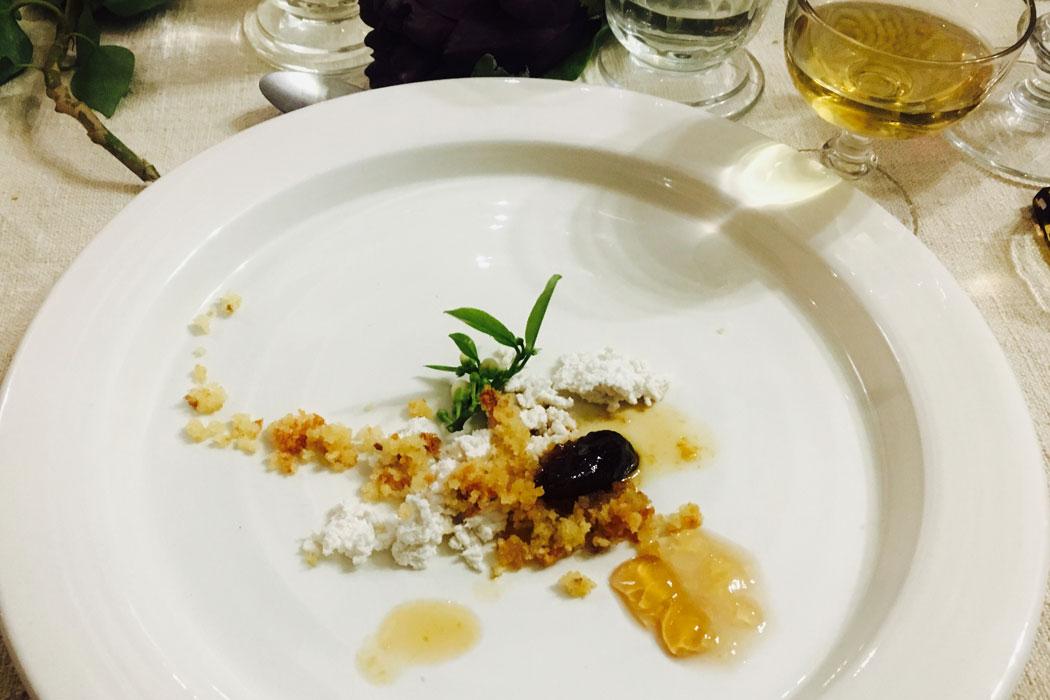 Mallorcas gastronomisches Vermächtnis