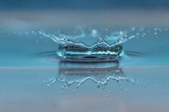 Wassersparen auf Mallorca