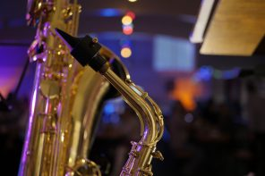 Jazz-Festival in Palma