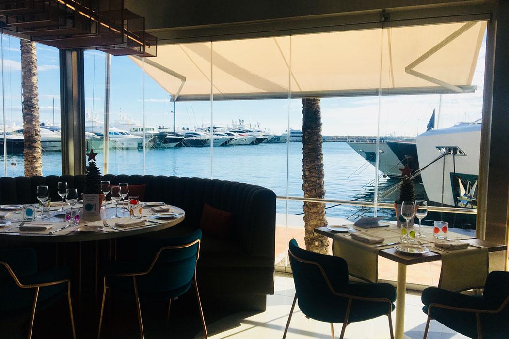 Baiben auf Mallorca