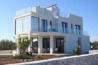 Hausbau auf Mallorca