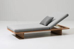 Möbel für Mallorca