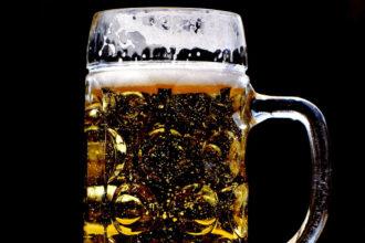 Bierfest auf Mallorca