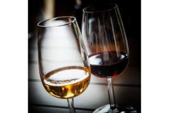 Wein und Mallorca
