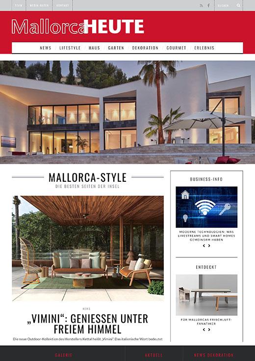 MallorcaHEUTEonline