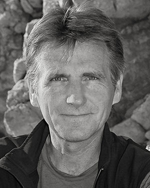 Ruediger Eichhorn