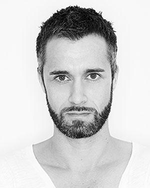 Marco Richter