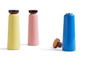 Trinkflasche für Mallorca