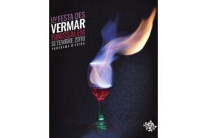 Weinfest auf Mallorca