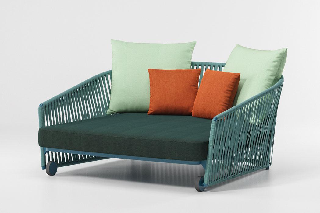 Schicke Möbel für Mallorca