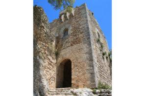 Touristensteuer Mallorca