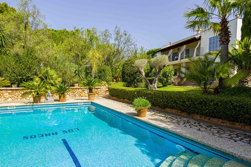 Guido Kretschmer verkauft Mallorca-Villa