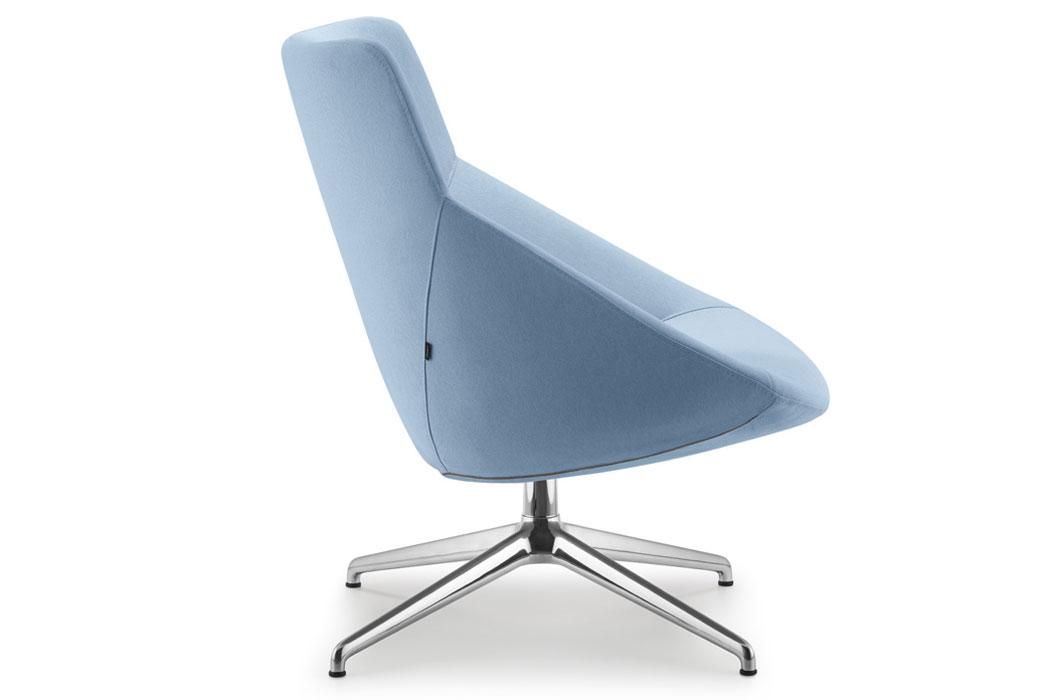 Relax-Sessel für Mallorca