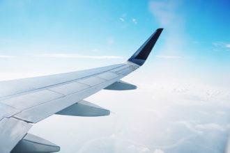 Weniger Flüge nach Mallorca