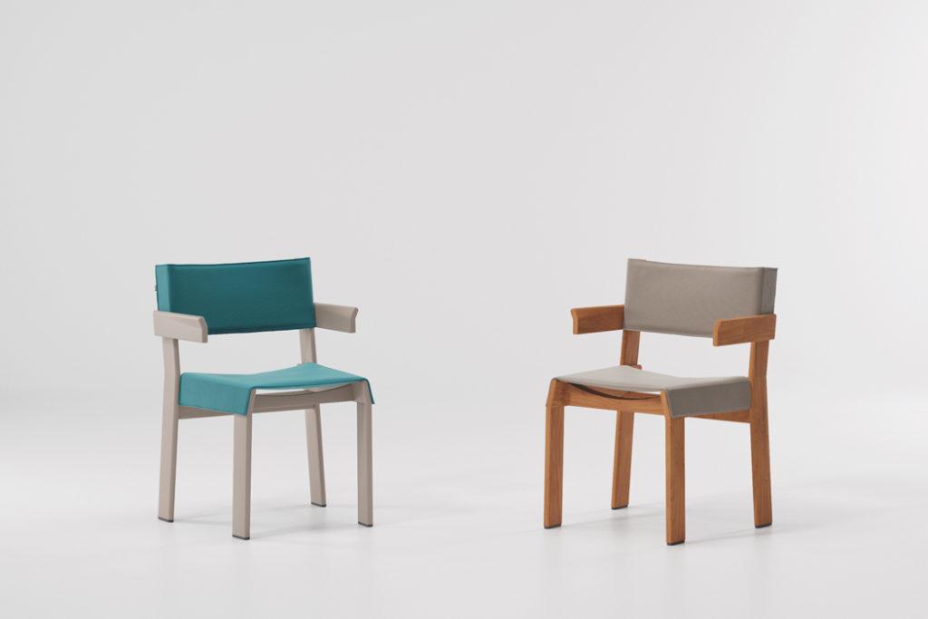 neue Möbelkollektion für die Mallorca-Finca