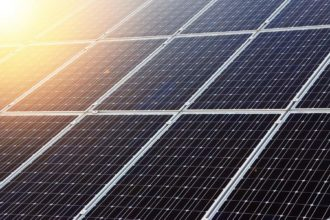 Solarstrom auf Mallorca