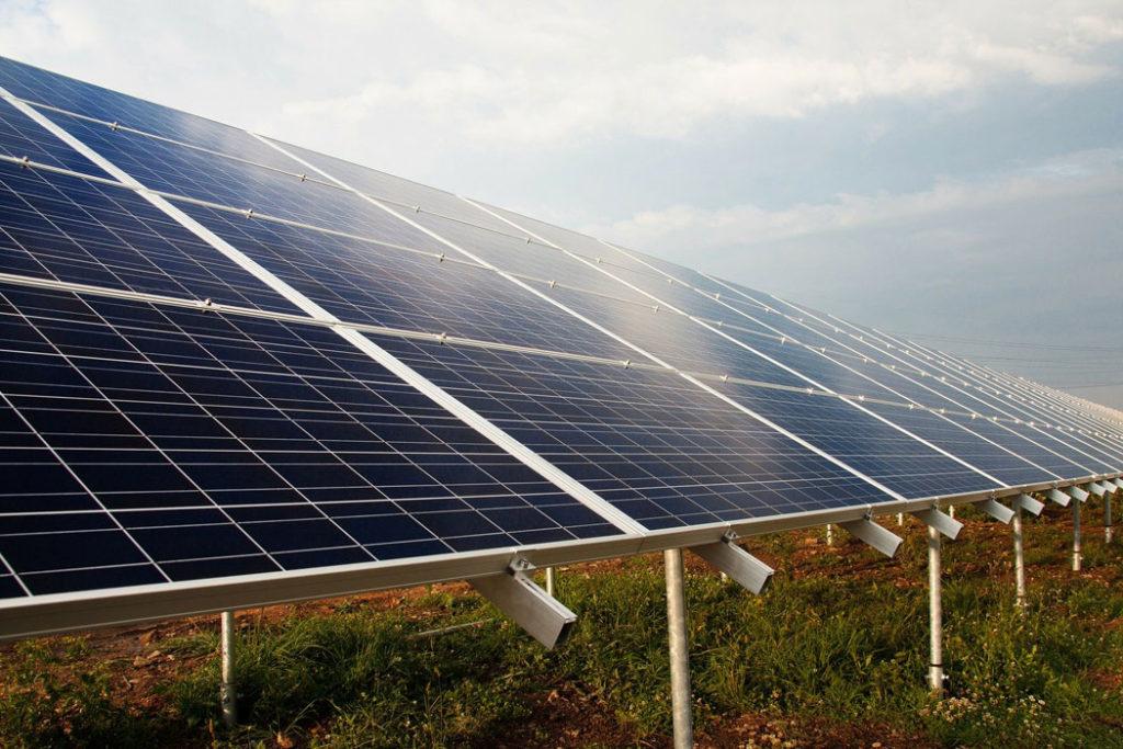 Mehr Solarstrom auf Mallorca