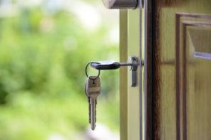 Immobilienverkäufe auf den Balearen gehen zurück