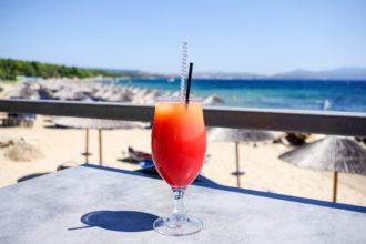 Neuer Werbespruch für Mallorca