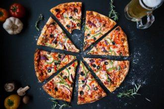 Til Schweiger eröffnet auf Mallorca Pizzeria