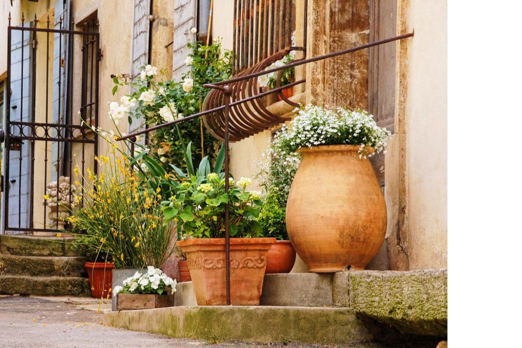 Mallorca für Zuhause
