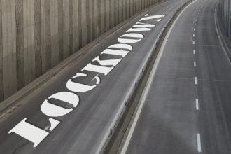 Straßen für Fußgänger