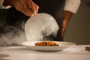 Zwei Sterne-Restaurants auf Mallorca schließen