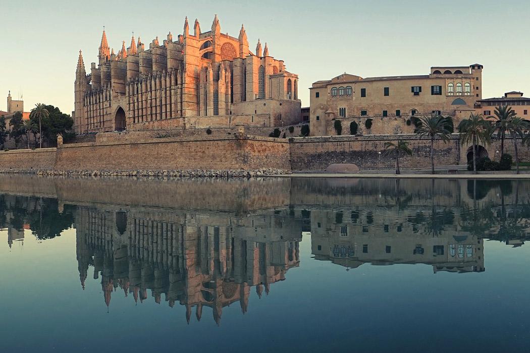 Mallorca: Deutsche dürfen nicht einreisen
