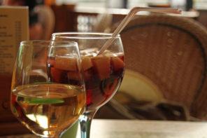 Alkoholexzesse auf Mallorca: Trotz Corona