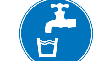 Besser Trinkwasser in Alcúdia