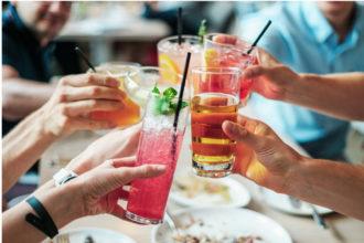 Alkohol auf Mallorca: Verkehrskontrolle