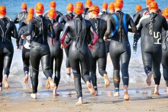Ironman auf Mallorca abgesagt