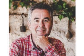 Mallorca-Wein gekürt