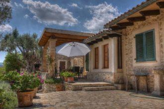 Hausbesetzer auf Mallorca schneller rauswerfen